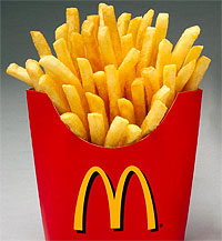 mcdonalds-french-fries1