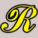 rocksoft_r_yellownumber52