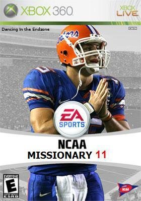 Tebow_game_cover_4